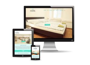 hostel folks webová stránka
