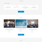 skylyze webdizajn about us