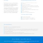 skylyze webdizajn job position