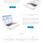 skylyze webdizajn solutions