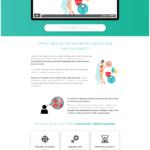 tranzformacia webdizajn chudnutie hypnozou