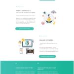 tranzformacia webdizajn individualna terapia