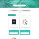 tranzformacia webdizajn online kurzy