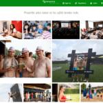veracomptechday webdizajn galéria