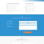 webdizajn GDPR data služba