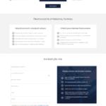 webdizajn Gruber Finance služba