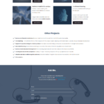 webdizajn Marek Straka projekty
