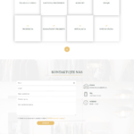 webdizajn REFINE sekcia proces